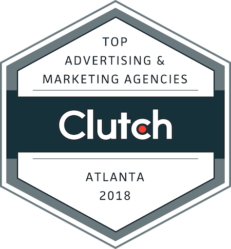 Certified Top Atlanta Advertising & Marketing Agency