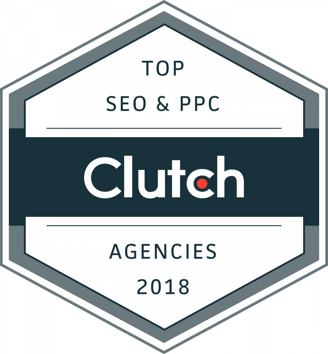 Certified Top Atlanta SEO & PPC Agency