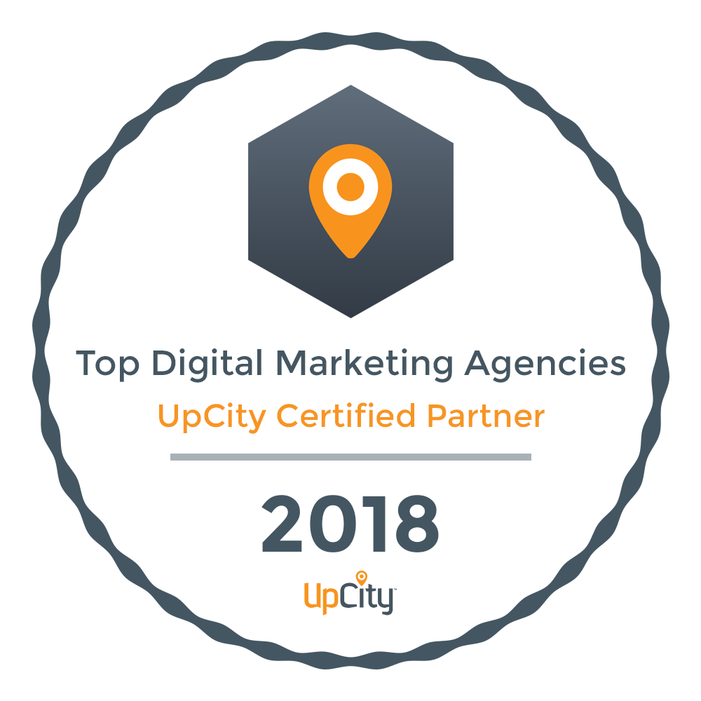 Certified Top Digital Marketing Agency