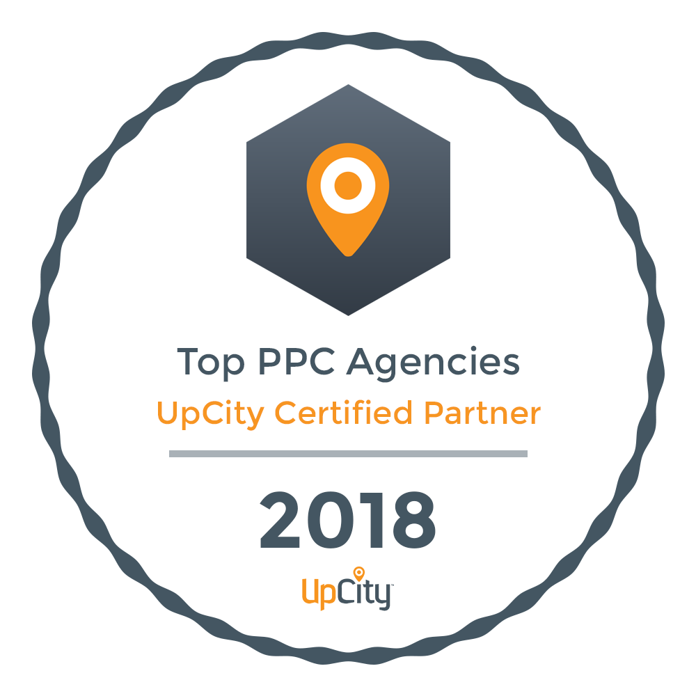 Certified Top PPC Agency