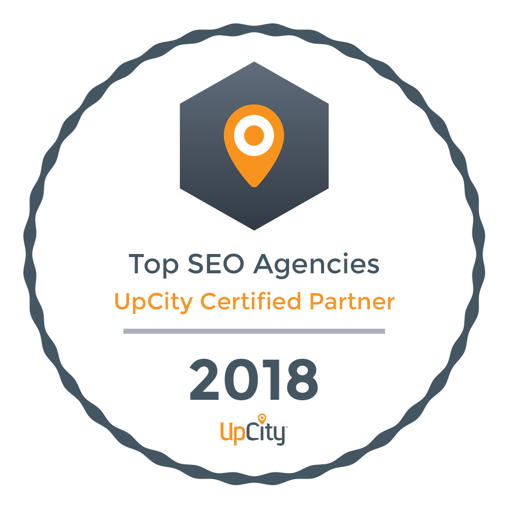 Certified Top SEO Agency