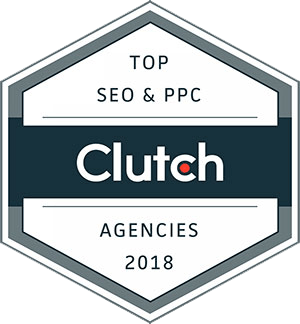 Clutch Top SEM & PPC In Atlanta