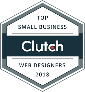 Clutch Top Web Designer In Atlanta