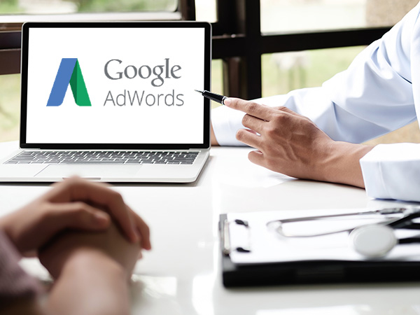 Big Changes to Google Ads in 2019: How Healthcare Marketers Can Benefit