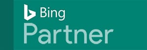 Bing Partner Certified Internet Marketing Agency
