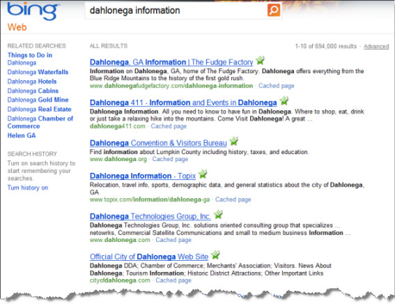 bing-yahoo-identical-search-results/